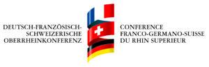 Sportfonds der Oberrheinkonferenz