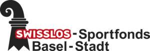 Swisslos - Sportfonds Basel - Stadt